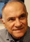 David Livingstone Villar Rodrigues