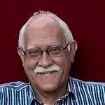 Douglas Camargo von Hartenthal